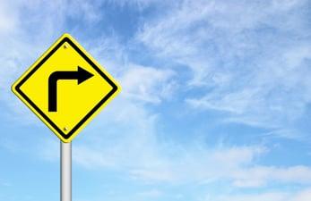 302 redirect: cómo se hace y cómo ayuda al SEO de tu web