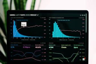 8 herramientas de analítica web imprescindibles en tu marketing digital