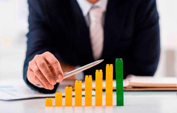 Elementos clave del marketing para crecer tu negocio