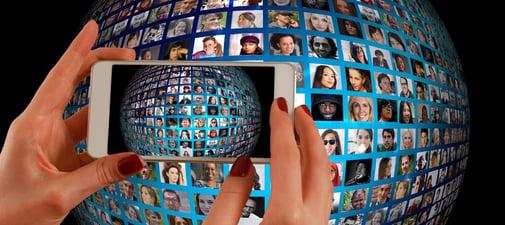 Importancia del CRO online en una estrategia de marketing