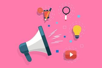 ¿Cómo hacer una campaña de inbound marketing?