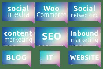 ¿Cómo encontrar la agencia de marketing Inbound más eficaz?