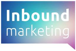 metolodía inbound marketing en el sector it
