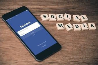 ¿Cómo empezar en redes sociales? Primeros pasos.
