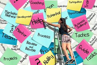 ¿Qué es el marketing externo y qué beneficios tiene?