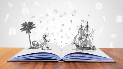 Beneficios de utilizar el storytelling en el marketing digital