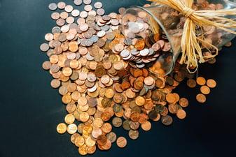 ¿Cómo tokenizar deuda?