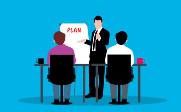 ¿Cómo hacer un briefing para social media?