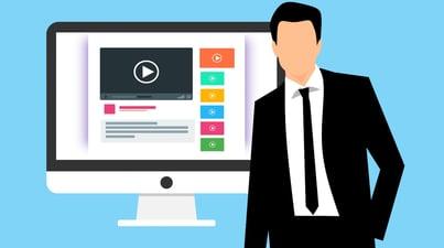¿Cómo usar en B2B el vídeo marketing?