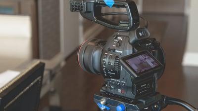 Producción audiovisual: nueva fórmula de conseguir clientes