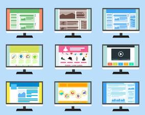 ¿Cómo ayuda el marketing visual a mi estrategia de negocio?
