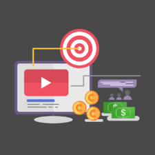 Última tendencia: inbound vídeo marketing