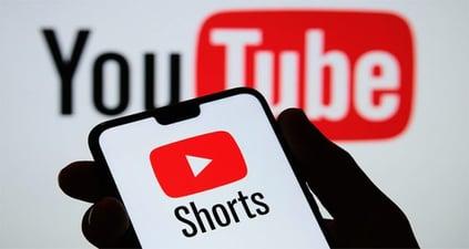 YouTube Shorts llega a España como alternativa a Tik Tok