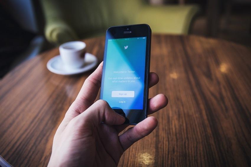 ¿Cómo estás utilizando las redes sociales en tu estrategia de Inbound Marketing