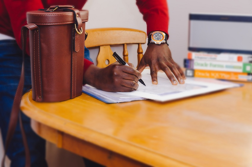 ¿Cómo puedes beneficiarte de los Smart Contracts