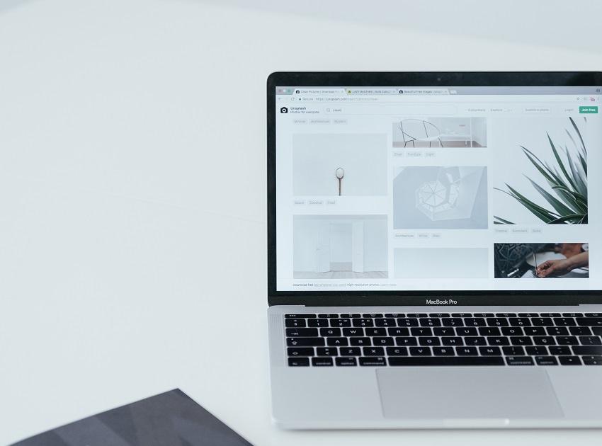 ¿Para qué podría servir una página de destino en tu empresa