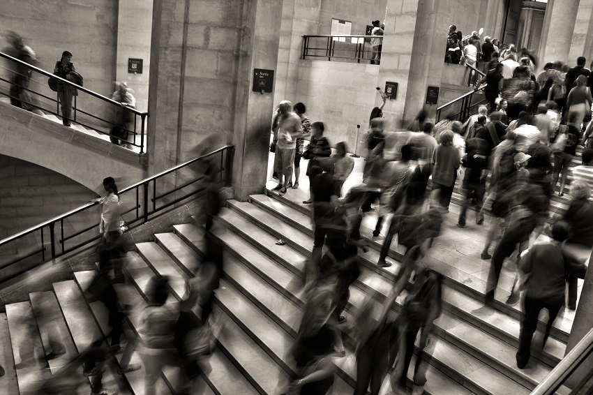 ¿Por qué la atracción es el alma que mueve la metodología Inbound