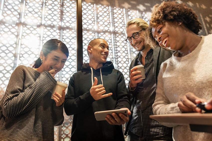 6 consejos para que tu negocio online tenga éxito