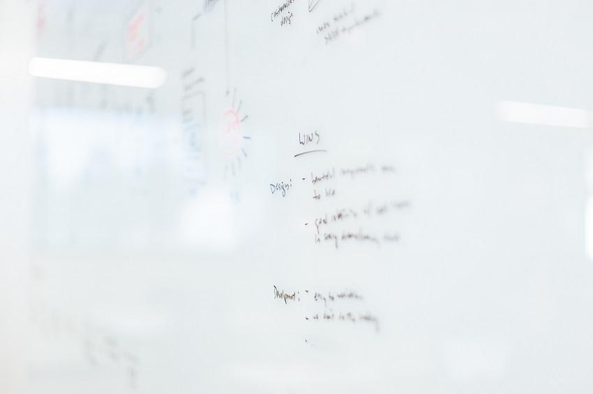 Cómo utilizar vídeo en una estrategia de marketing para las empresas