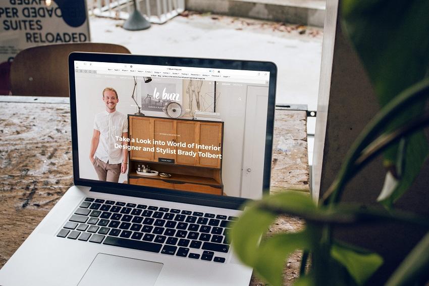 Consejos para mejorar la página web de tu tienda online