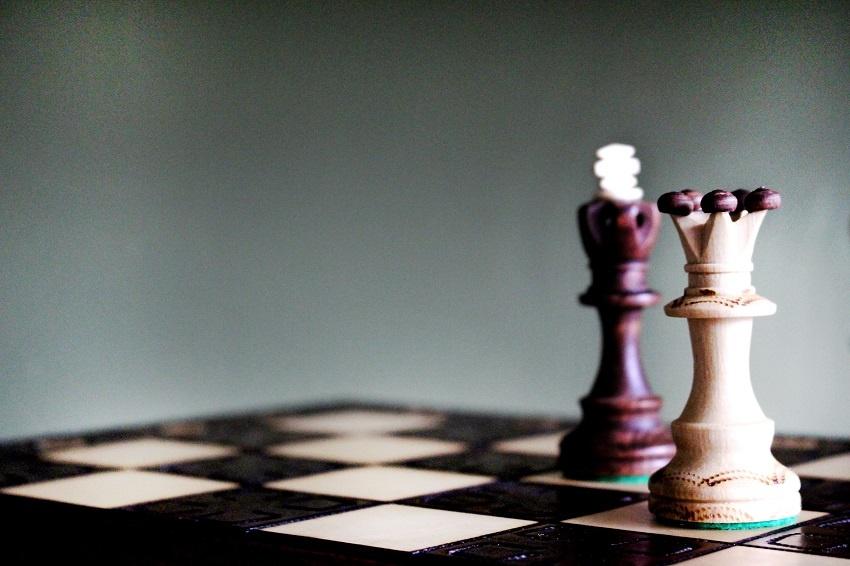Conviértete en el rey de la atracción de clientes potenciales