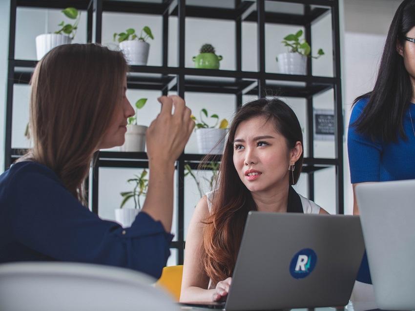 Cuida la relación con tus clientes