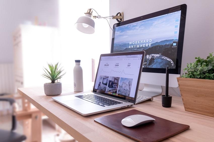 Dispara la visibilidad de tu tienda online con la creación de un blog