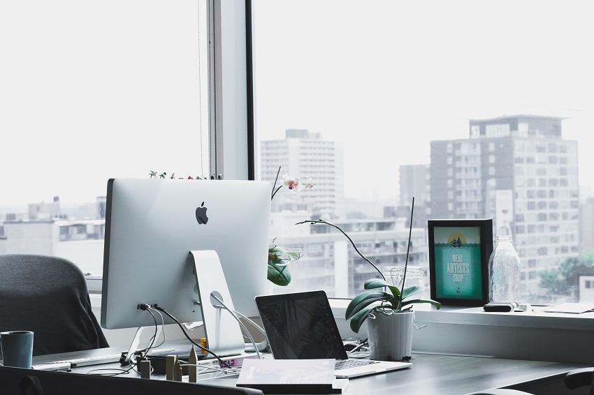 El Inbound Marketing ya es parte de la transformación digital
