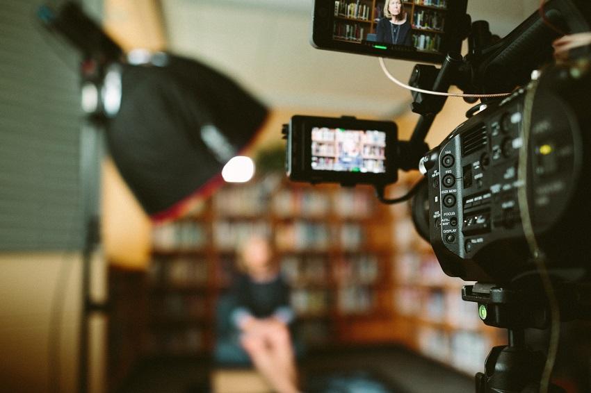 El papel del vídeo para empresas en 2020