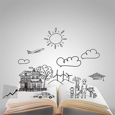 5 Consejos para desarrollar tu Storytelling