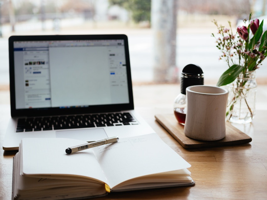 Incluir una Pillar page en el blog de tu empresa