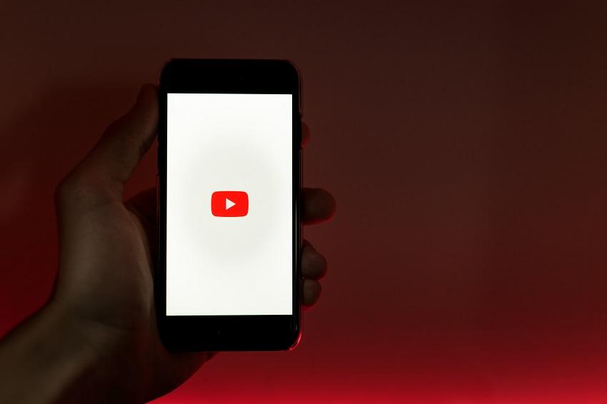Incorpora YouTube en la estrategia de vídeo marketing