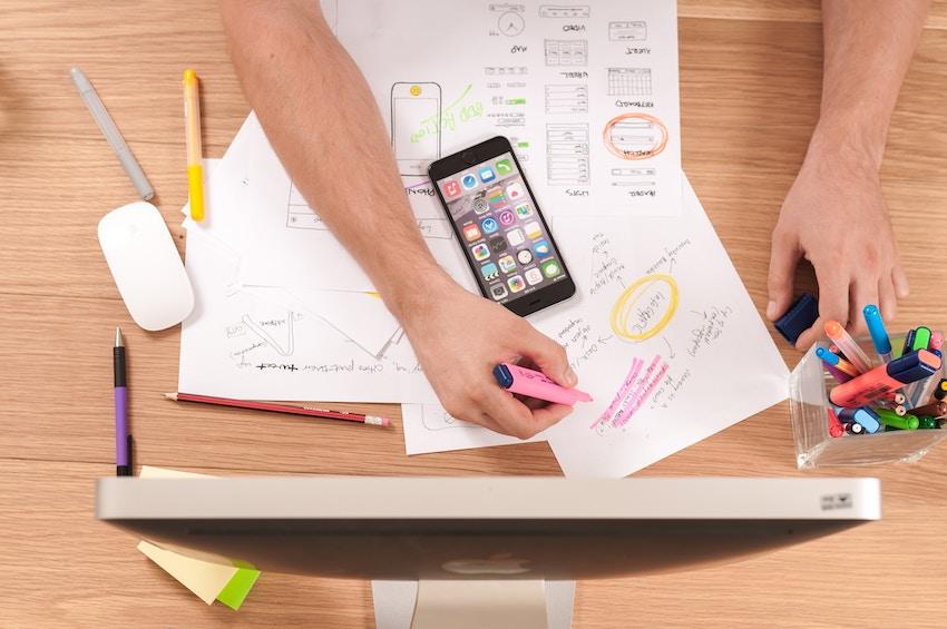 La importancia de las infografías en tu estrategia Inbound