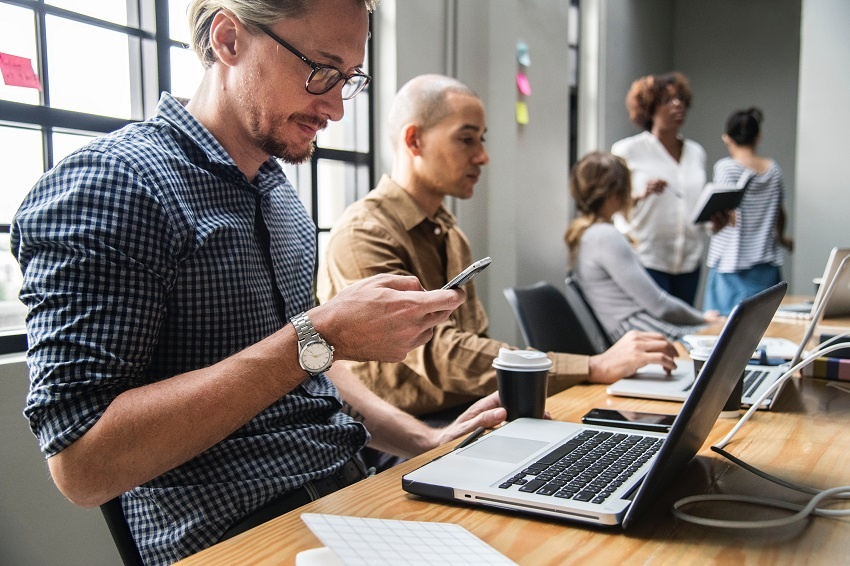La transformación digital llega al Inbound Marketing de las tiendas online