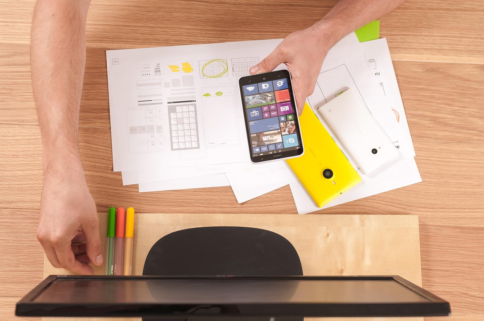 Las 10 mejores aplicaciones para el diseño de infografías en web.jpg
