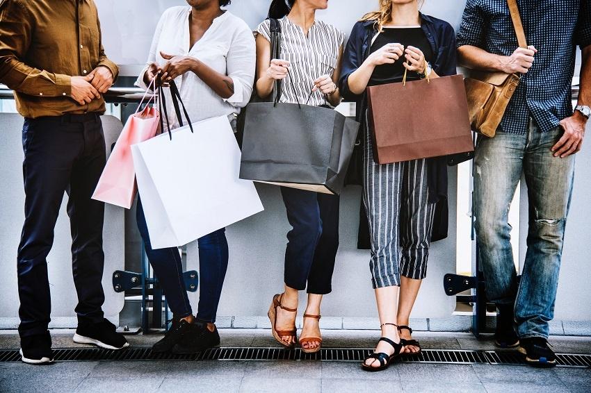 Las marcas se lanzan al Inbound Marketing en el escenario del Black Friday