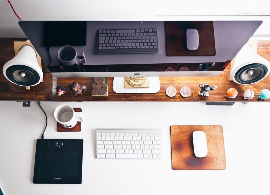 Optimiza el contenido de tu empresa tecnológica y consigue tráfico