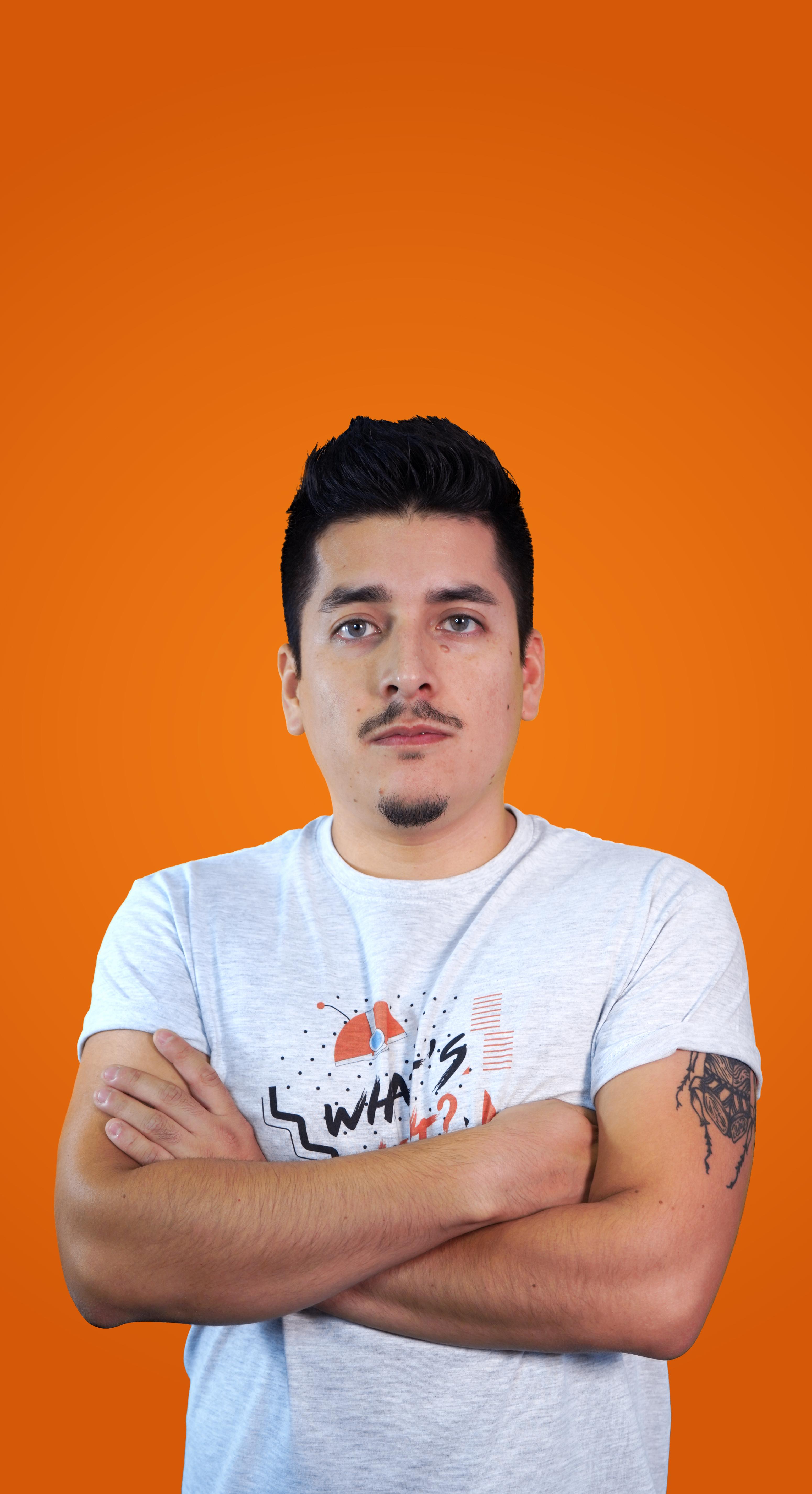 Raul_1_v2