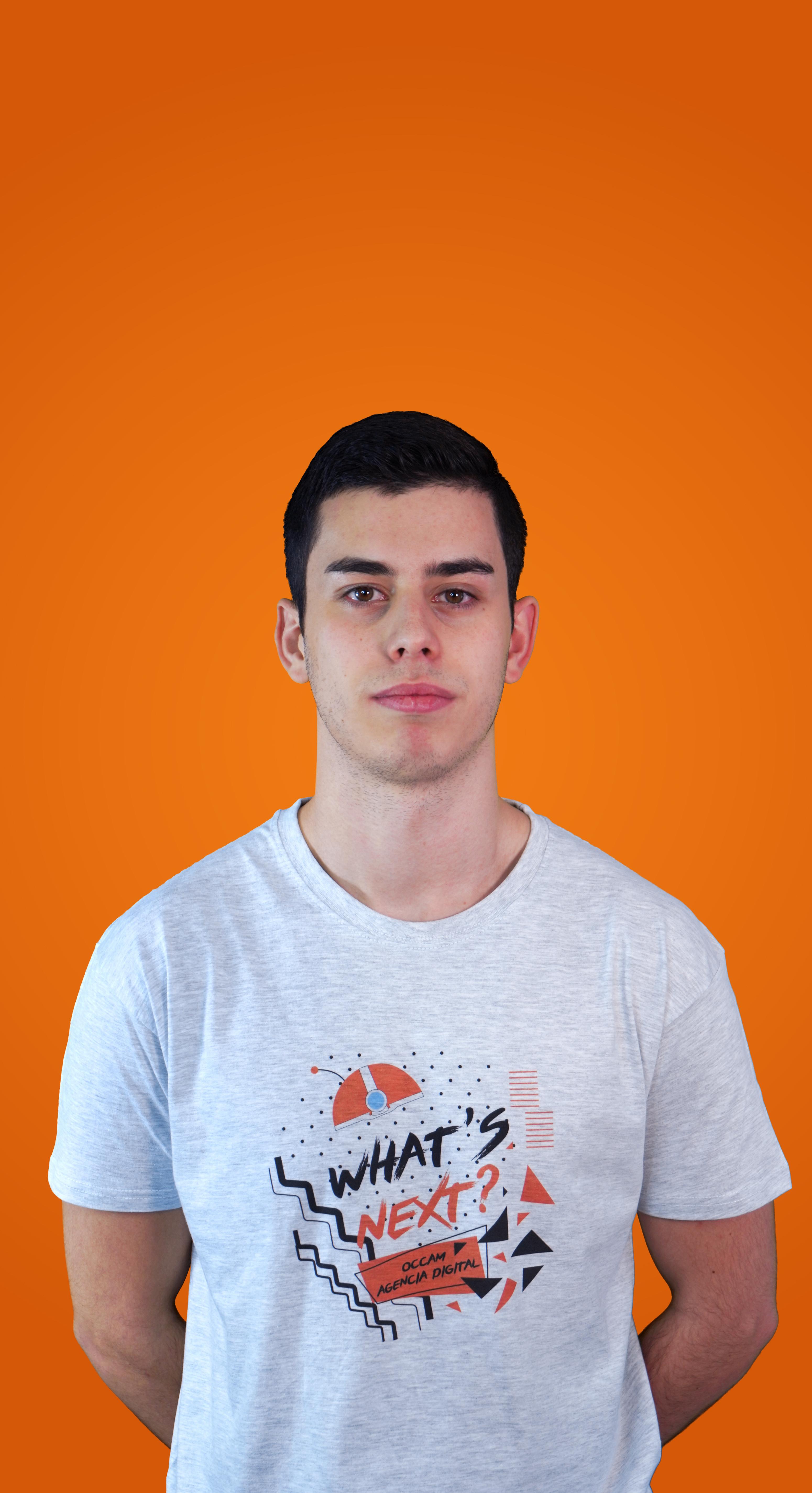 Sergio_1_v2