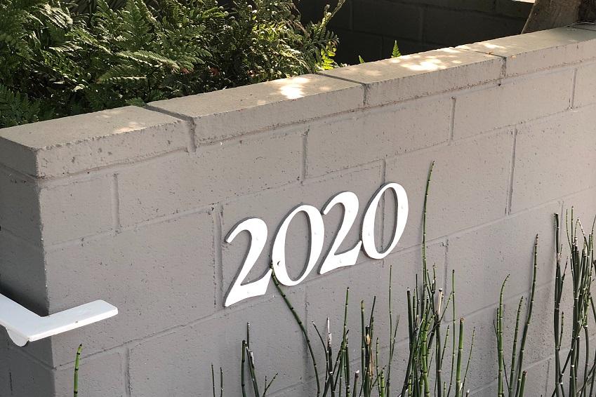 Tendencias del Inbound Marketing en 2020