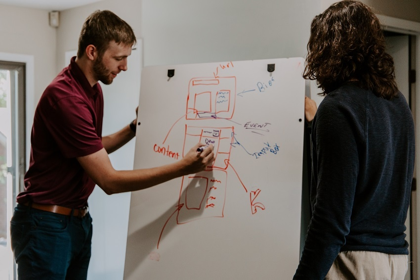 Ventajas que puede aportar una estrategia de contenido a tu marca online