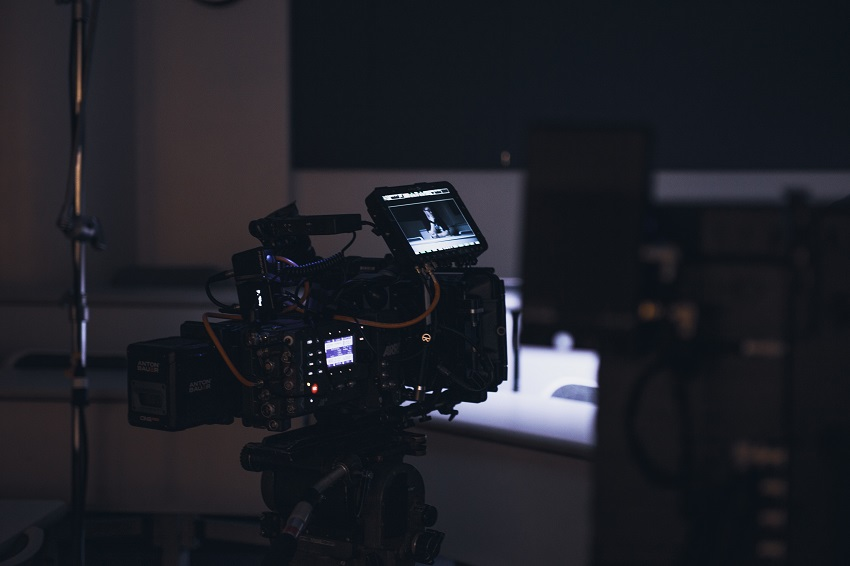 Video marketing campaigns keys to a killer content strategy