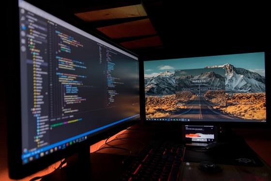 Conoce las fases de un proyecto de desarrollo de software
