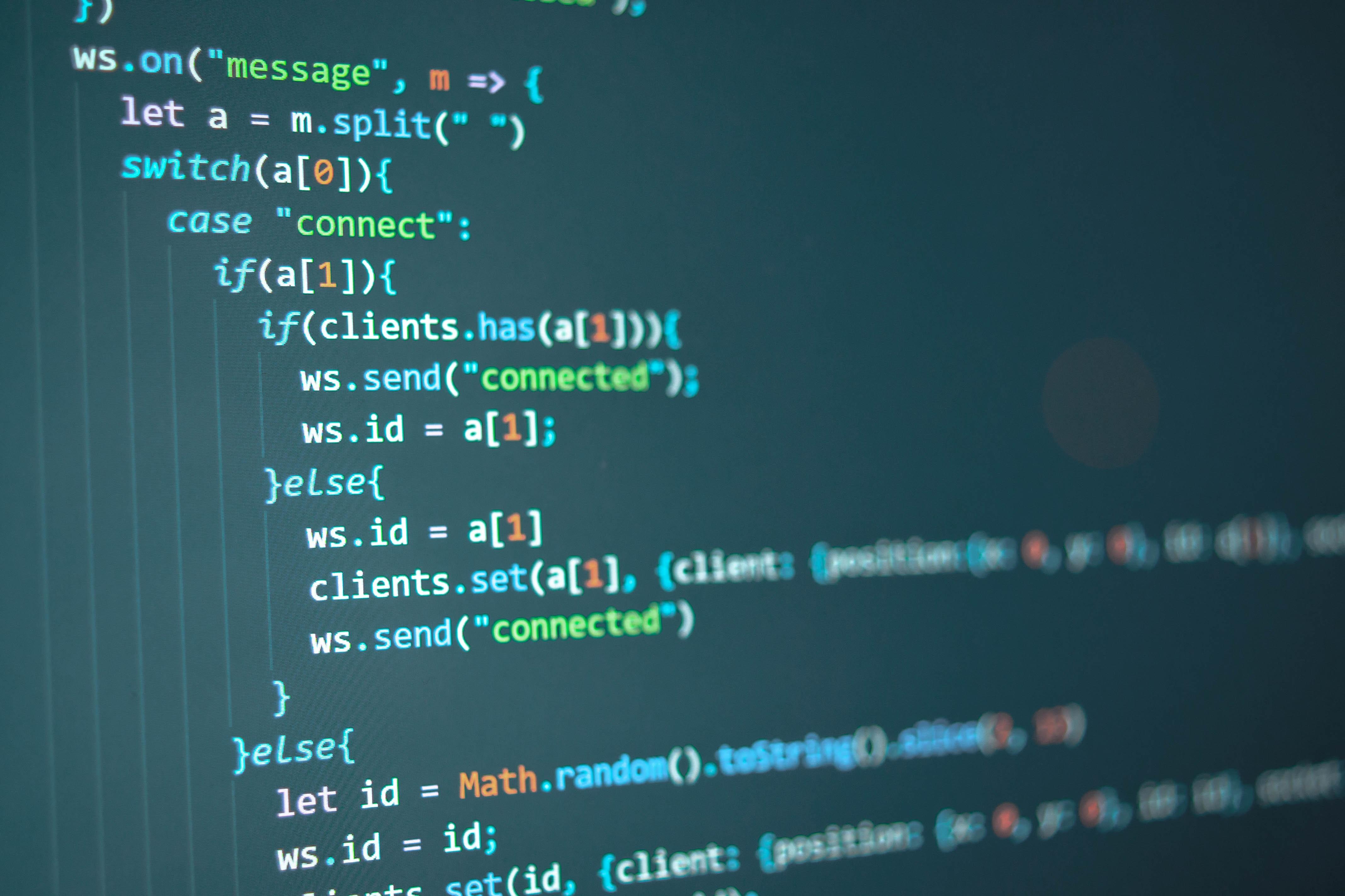 descubre las fases de desarrollo de software a medida