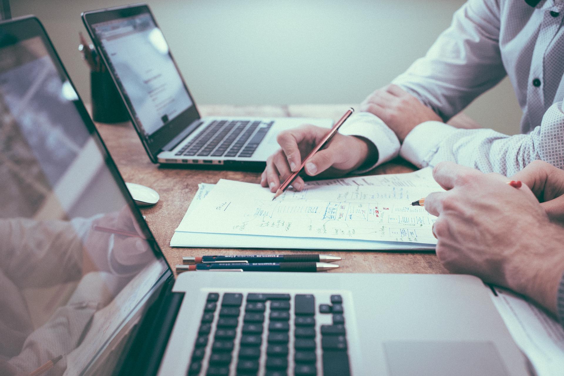 leads cualificados en empresas del sector it.jpg