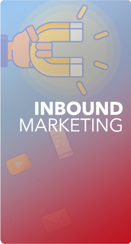 Agencia de Inbound Marketing en Madrid