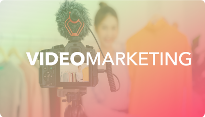 Video Marketing para tu empresa
