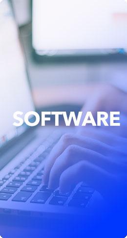 Occam es aplicaciones móviles y desarrollo de software