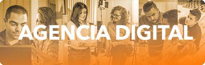 Agencia Digital - Conócenos